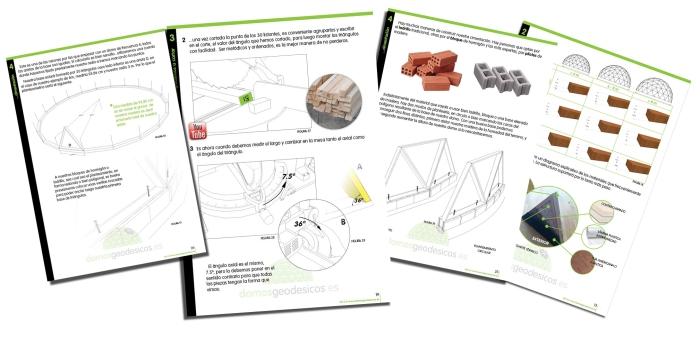 montaje-paginas-tutorial