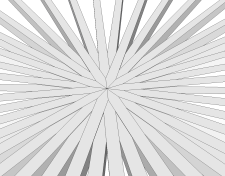 Diagrama de montaje