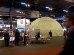 www.geodesicsdomes.com