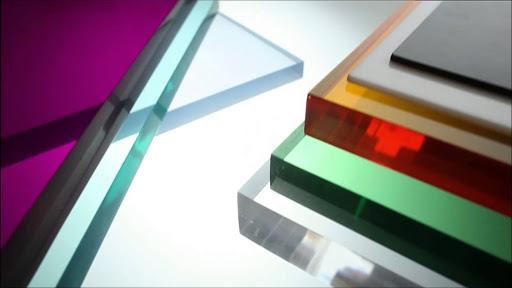 Gama de colores a elegir